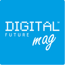 Digital Future Mag